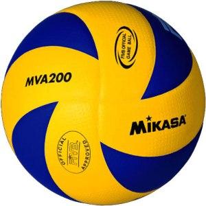 sports-equipment-38834